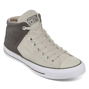Converse  Chuck Taylor All-Star High Chuck Taylor